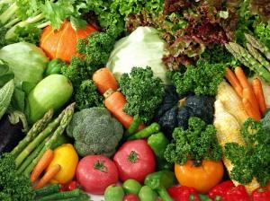 vegetables_Vh